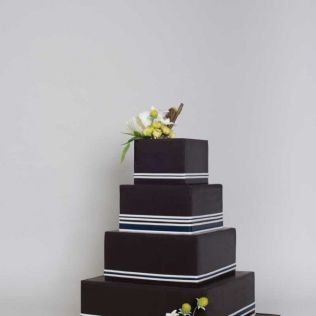 1000 Ideas About Gay Wedding Cakes On Emasscraft Org
