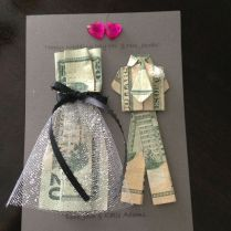 1000 Ideas About Handmade Wedding Gifts On Emasscraft Org