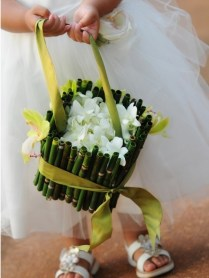 1000 Ideas About Hawaiian Wedding Flowers On Emasscraft Org