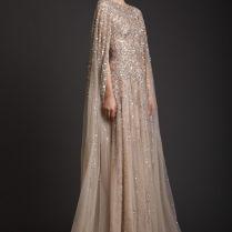 1000 Ideas About Hijab Wedding Dresses On Emasscraft Org