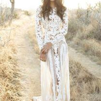 1000 Ideas About Hippie Weddings On Emasscraft Org