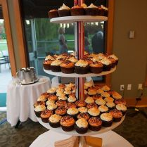 1000 Ideas About Hockey Themed Weddings On Emasscraft Org