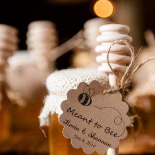 1000 Ideas About Honey Wedding Favors On Emasscraft Org
