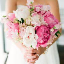 1000 Ideas About Hydrangea Wedding Bouquets On Emasscraft Org