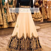 1000 Ideas About Indian Wedding Outfits On Emasscraft Org