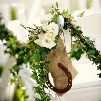 1000 Ideas About Irish Wedding Traditions On Emasscraft Org