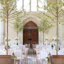 1000 Ideas About London Wedding On Emasscraft Org