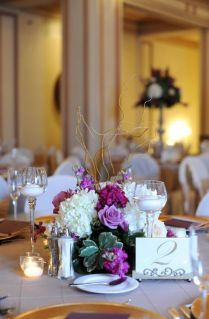1000 Ideas About Low Wedding Centerpieces On Emasscraft Org