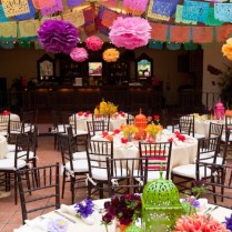 1000 Ideas About Mexican Wedding Decorations On Emasscraft Org