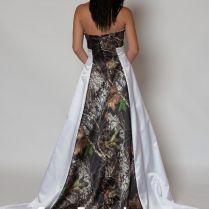 1000 Ideas About Mossy Oak Wedding On Emasscraft Org