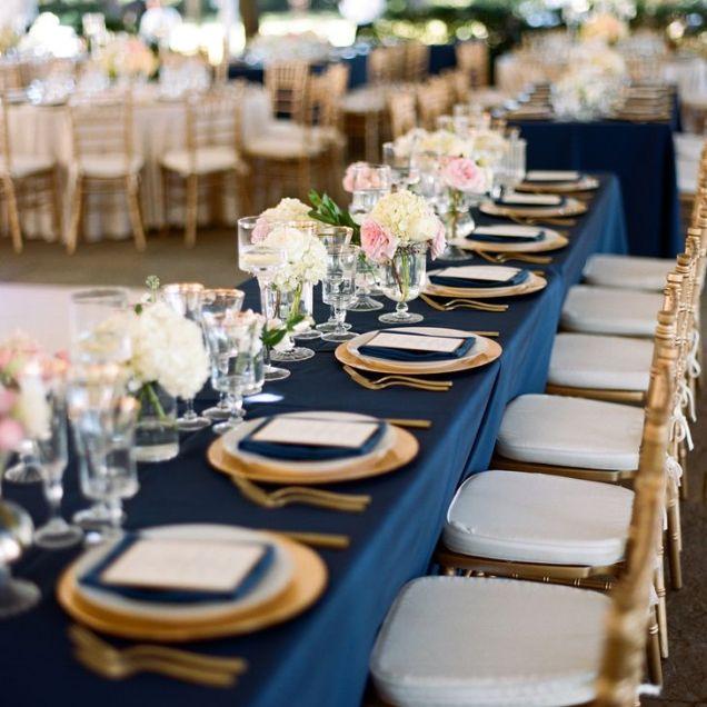 1000 Ideas About Navy Gold Weddings On Emasscraft Org