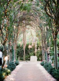 1000 Ideas About Outdoor Wedding Canopy On Emasscraft Org