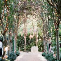 1000 Ideas About Outdoor Wedding Canopy On Emasscraft Org