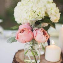 1000 Ideas About Outdoor Wedding Centerpieces On Emasscraft Org