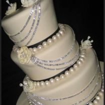 1000 Ideas About Pearl Themed Weddings On Emasscraft Org