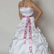 1000 Ideas About Pink Camo Wedding On Emasscraft Org