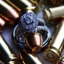 1000 Ideas About Police Wedding On Emasscraft Org