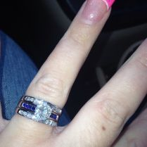 1000 Ideas About Police Wife Ring On Emasscraft Org
