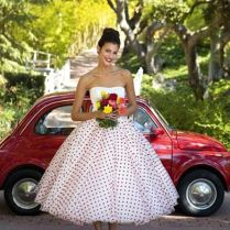 1000 Ideas About Polka Dot Wedding On Emasscraft Org