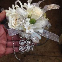 1000 Ideas About Prom Corsage On Emasscraft Org