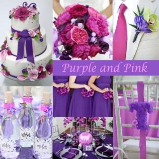 1000 Ideas About Purple Wedding Colors On Emasscraft Org