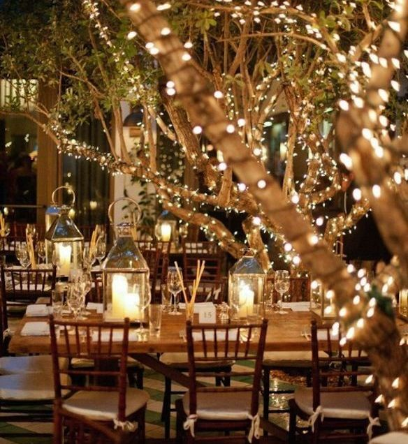 1000 Ideas About Rehearsal Dinner Decorations On Emasscraft Org