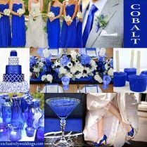 1000 Ideas About Royal Blue Weddings On Emasscraft Org