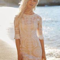 1000 Ideas About Short Beach Wedding Dresses On Emasscraft Org