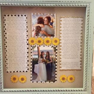 1000 Ideas About Sister Wedding Gifts On Emasscraft Org