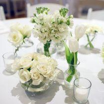 1000 Ideas About Small Wedding Centerpieces On Emasscraft Org