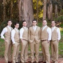1000 Ideas About Tan Wedding Suits On Emasscraft Org