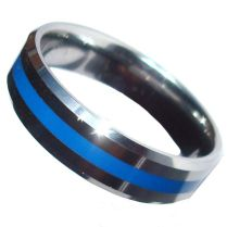 1000 Ideas About Thin Blue Line Ring On Emasscraft Org