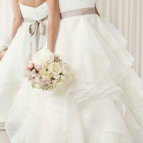 1000 Ideas About Vera Wang Wedding Dresses On Emasscraft Org