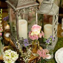 1000 Ideas About Vintage Weddings On Emasscraft Org