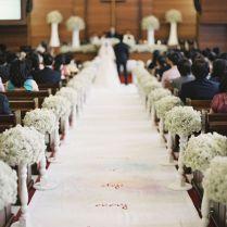 1000 Ideas About Wedding Aisle Runners On Emasscraft Org