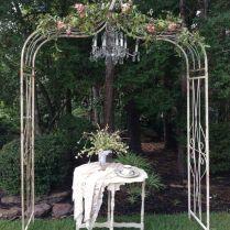 1000 Ideas About Wedding Arch Rental On Emasscraft Org