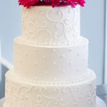 1000 Ideas About Wedding Cake Designs On Emasscraft Org