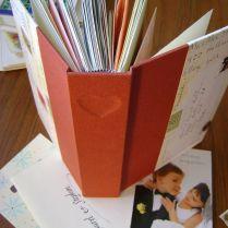 1000 Ideas About Wedding Cards Keepsake On Emasscraft Org