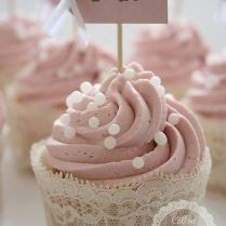1000 Ideas About Wedding Cupcakes On Emasscraft Org