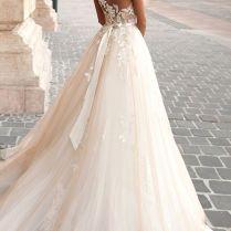 1000 Ideas About Wedding Dresses On Emasscraft Org