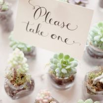 1000 Ideas About Wedding Favors On Emasscraft Org