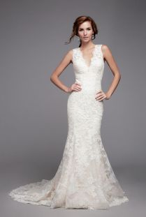1000 Ideas About Wedding Gown Rental On Emasscraft Org