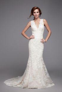 1000 Ideas About Wedding Gown Rental On Emasscraft Org