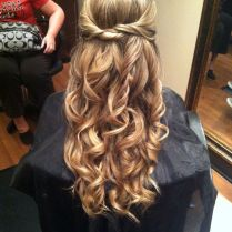 1000 Ideas About Wedding Hair Extensions On Emasscraft Org