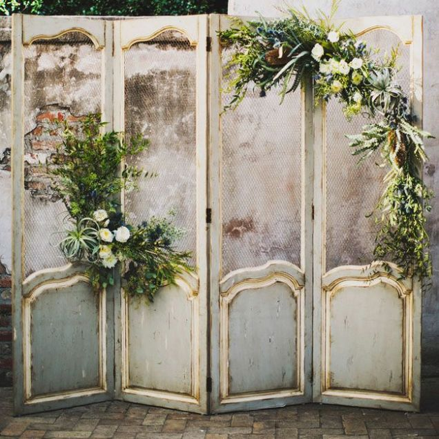 1000 Ideas About Wedding Photo Backdrops On Emasscraft Org