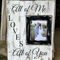 1000 Ideas About Wedding Picture Frames On Emasscraft Org