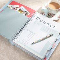 1000 Ideas About Wedding Planner Book On Emasscraft Org