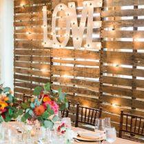 1000 Ideas About Wedding Reception Backdrop On Emasscraft Org