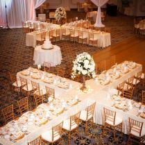 1000 Ideas About Wedding Reception Tables On Emasscraft Org