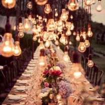 1000 Ideas About Wedding String Lights On Emasscraft Org